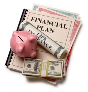 You Think Personal Finance Is Simple? Think Again!