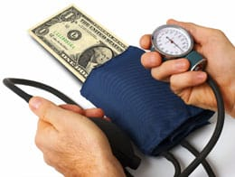 Financial Health: Your Vital Statistics
