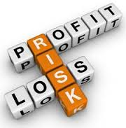 Risks When Investing And How To Avoid Them
