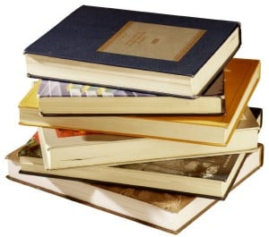 selling used books online