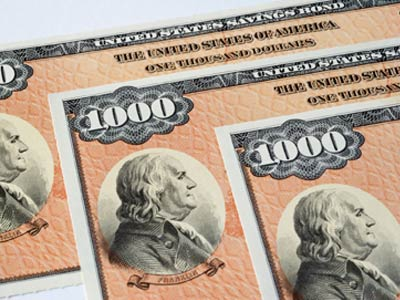 Navigating The Bond Market