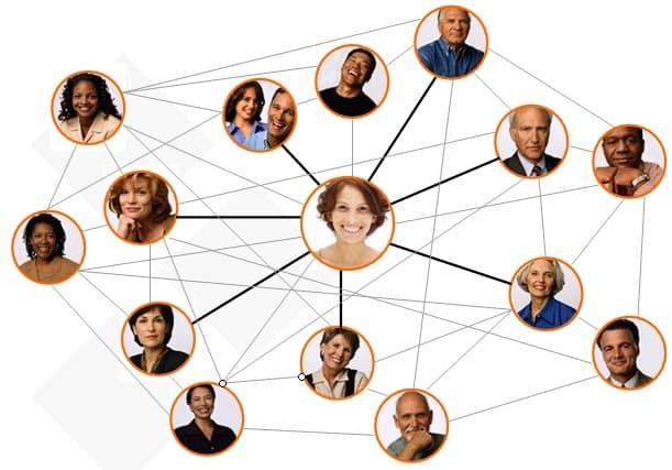 Network Marketing: Scam or Hustle
