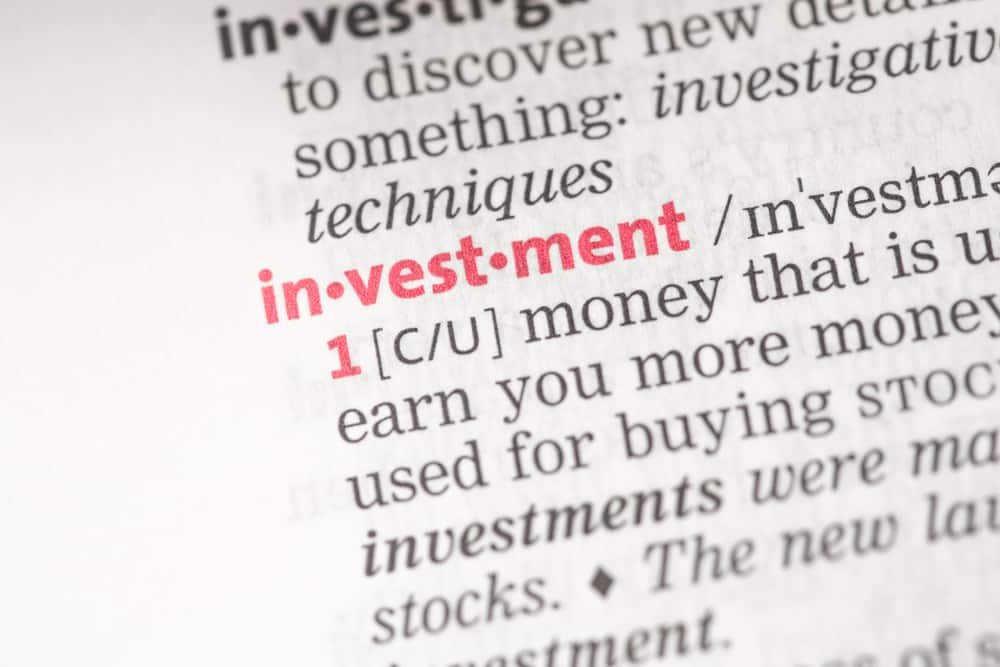 Understanding the Basics of Investment