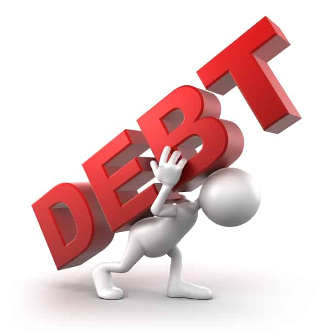 Things to Know About Debt Consolidation