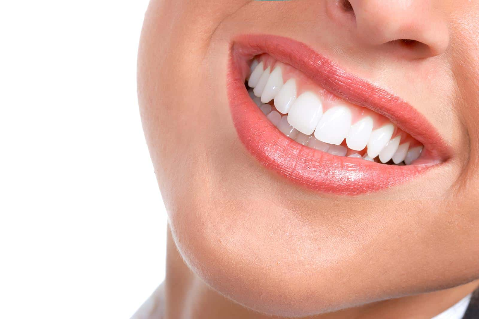 How To Get White Teeth Without the Costly Treatments