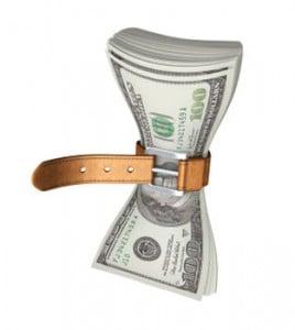 tight money