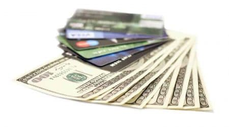 Secret Ways To Make Money With Credit Cards 1