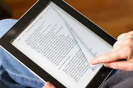 Easy EPUB Conversion for Aspiring Authors