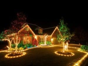ways to celebrate the season