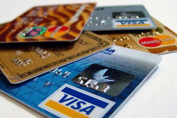 How to Make Money with Credit Cards