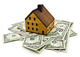 Should You Payoff Your Mortgage