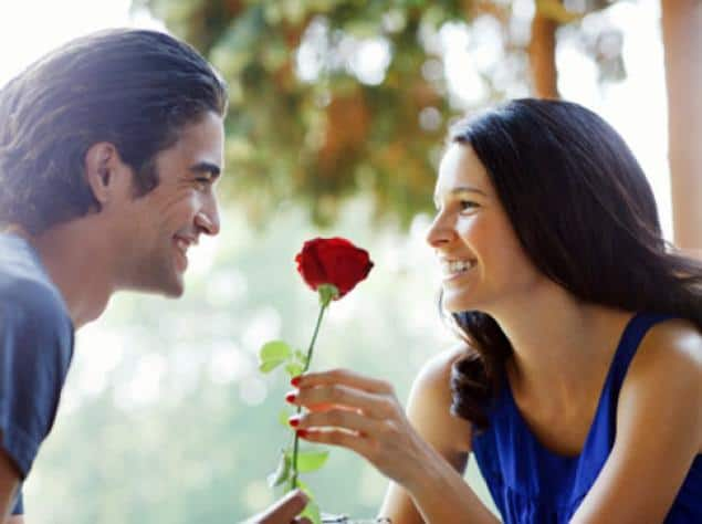 online dating sites cost comparison