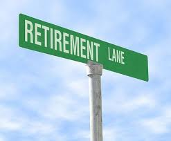 should you work in retirement