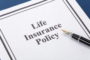 life insurance for your child