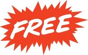 online university courses free