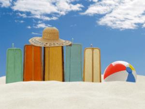 summer travel deals