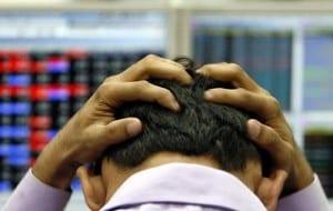 survive a volatile stock market
