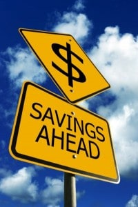 ways to cut cooling costs