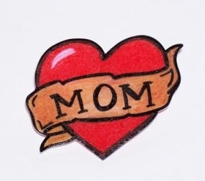 best things you can do for your mom