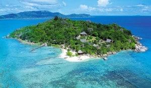 buy island