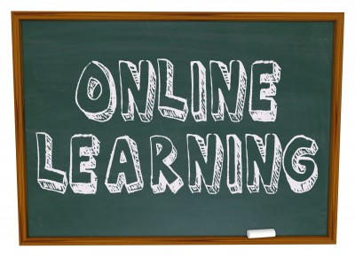 Free Online Courses - Get A Free Education