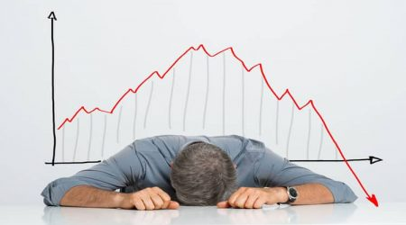 Simple Steps To Survive A Stock Market Correction