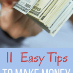 Ways To Make Money In College Starting Today