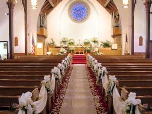 church_wedding