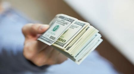 Ways To Make Money In College Starting Today 1