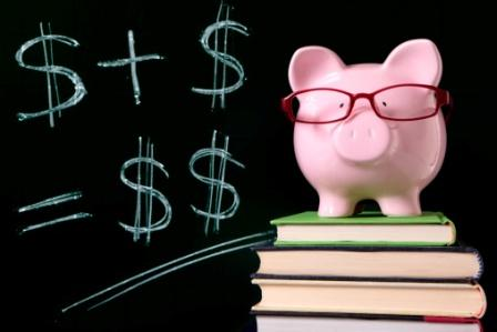 saving money in college Review our free guide on money saving tips and ideas while you're in college.