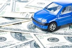 Car Insurance Premium Higher? Here Is What You Need To Do To Fight Back