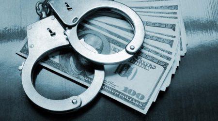 make money illegally
