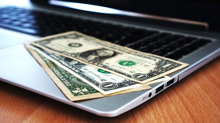 make money with e-rewards