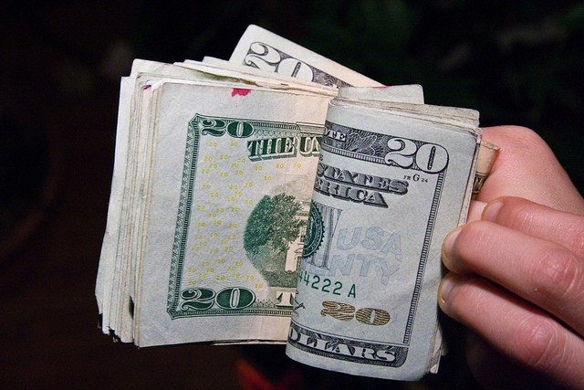 Easy ways to make money as a 10 year old 97s