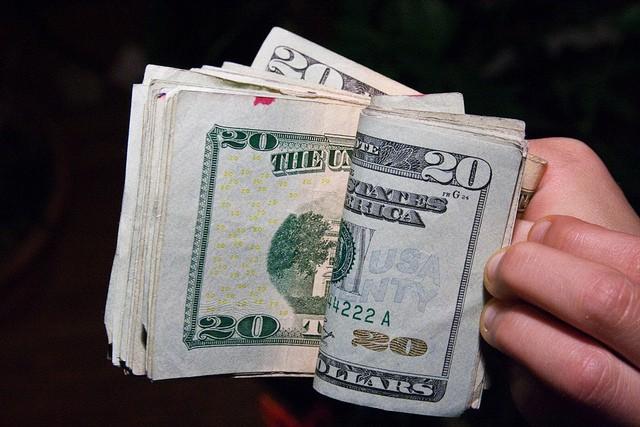 easy ways to make money: