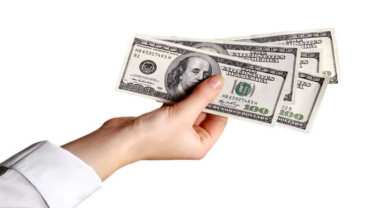 easy ways to make money on the side
