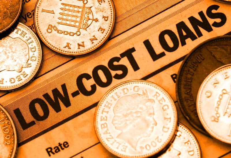 What Options Are Best For Quick Personal Loans