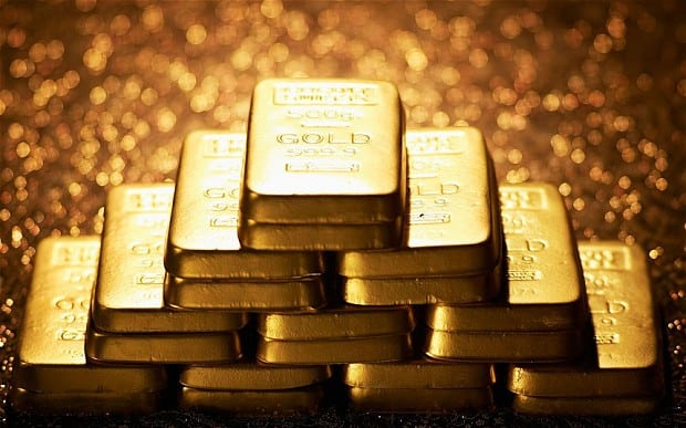 Top 5 Precious Metals to Invest In