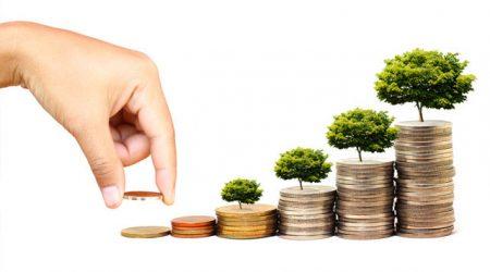 Active Investing vs. Passive Investing: The Showdown