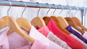 How To Save Money On Clothes 1