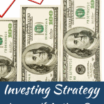 Active Passive Investing Pinterest Pin