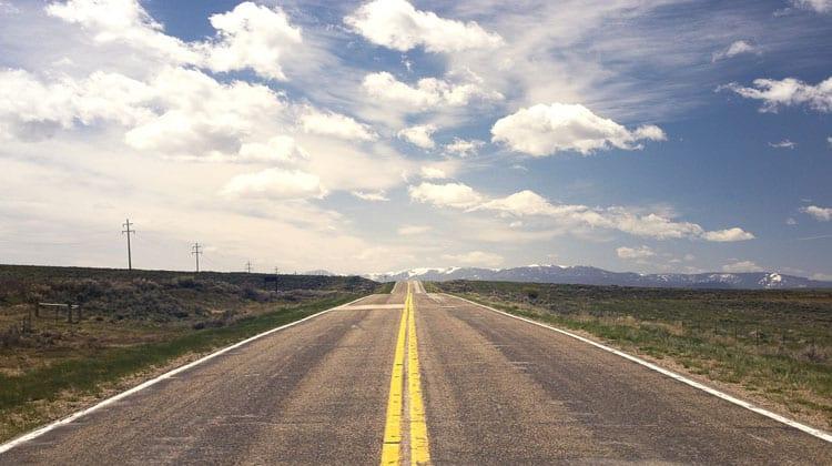 journey to beat debt