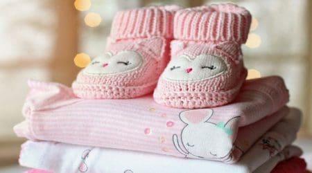 Save At Babies R Us 3