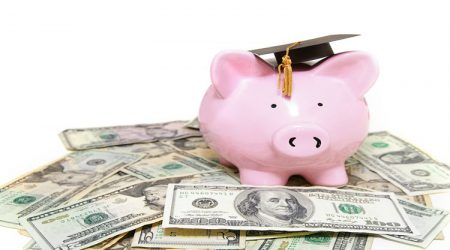 7 Money Tips Every College Graduate Needs