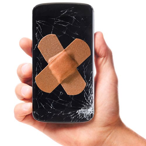 cell-phone-screen-fixes-dont-work
