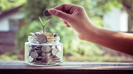 15 Easy Money Saving Ideas That Will Save You Thousands