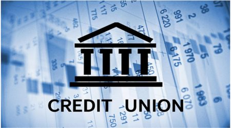 "Credit Unions In Canada Are Encouraged By ""Banking"" Ruling"