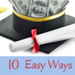 Effective Ways To Reduce Your Student Loan Debt 1