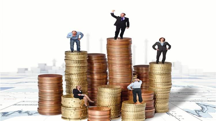 creating a financial plan