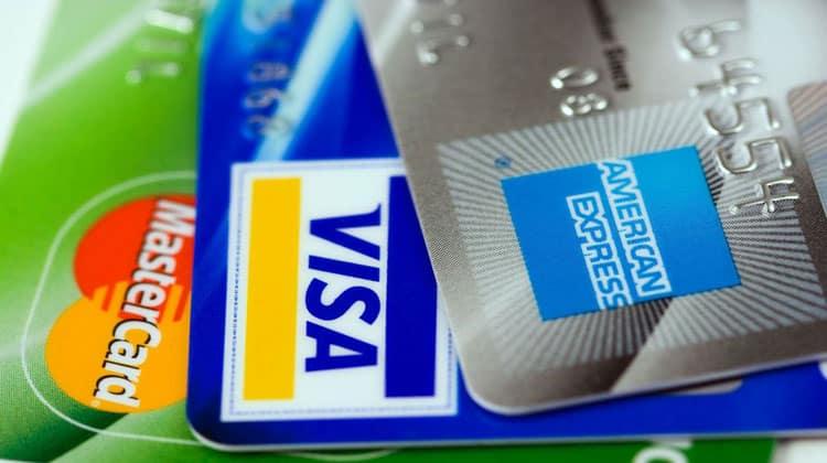 credit card mobile card readers